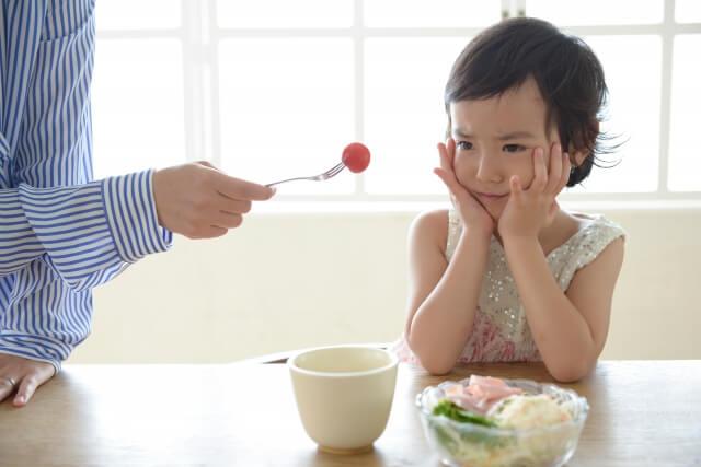 [毒親の影響を克服する]毒親からの影響は下の世代へ連鎖する