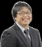 kawashimatakaaki1_4