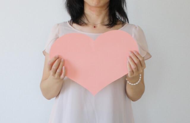 【毒親への対処方法】心を守る◯◯◯の言葉