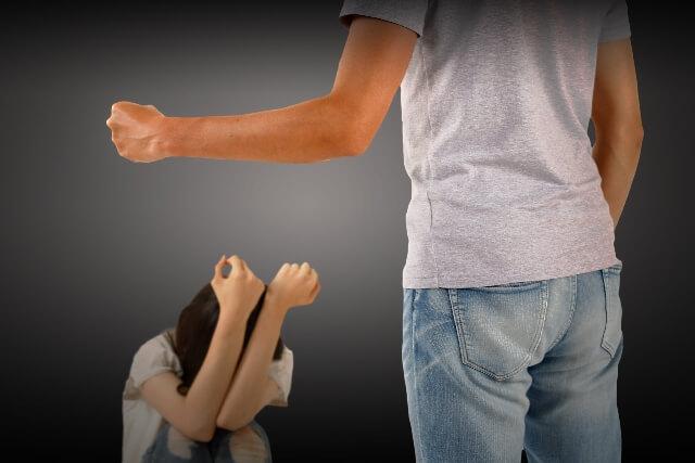 『敬意を払う』と『服従する』の違い