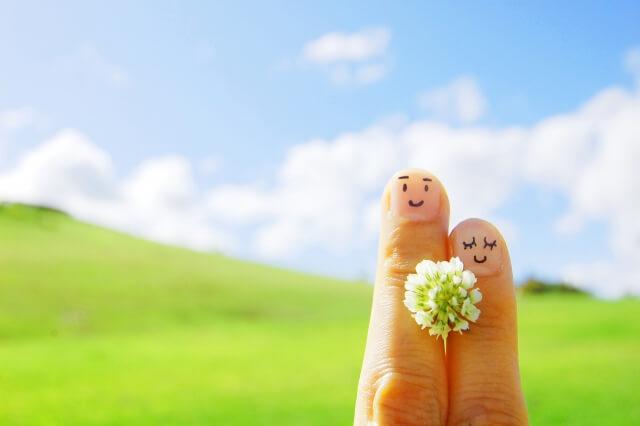 親が結婚を反対する3つの理由