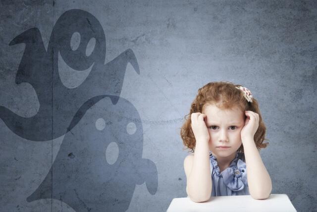 親が怖くて離れられない、どうやって乗り越える?