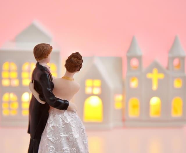 「わからせたい」をやめると結婚が成功する理由