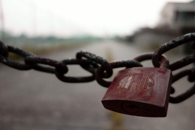 世代間連鎖 -悪習慣の鎖