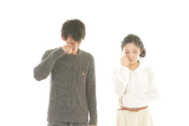 《結婚相手を否定されてツラい》親の評価に左右されないためには?