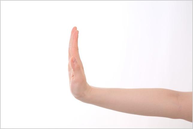 親から干渉されても平気な人が、無意識に守っている9つの権利