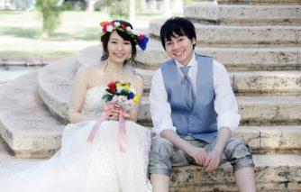 親も今までの態度を変えて無事に結婚することができました。