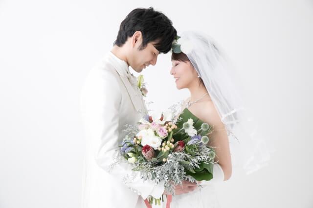 結婚を反対されるのはあなたのせいじゃないから