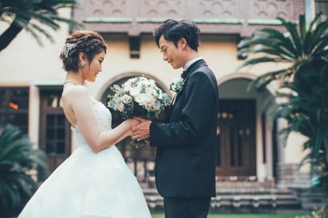「結婚式には出ない!」と言う父親の心理