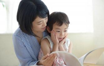 『子どもが嫌い』と感じる原因は母親との関係が9割