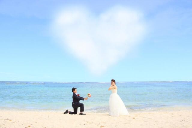 親や家族から反対されても幸せに結婚できる新しい視点