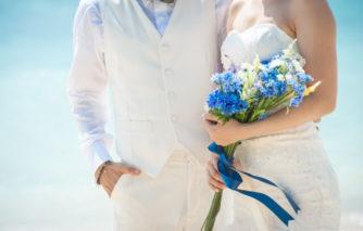 結婚を成功に導く7つの覚悟