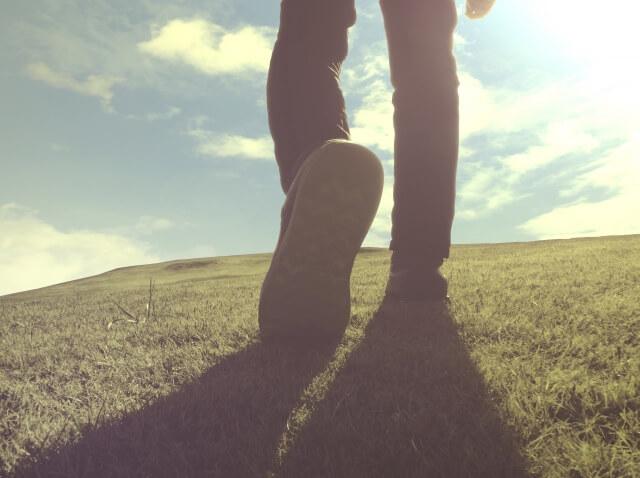 否定する親の心理背景を理解することが自由への第一歩