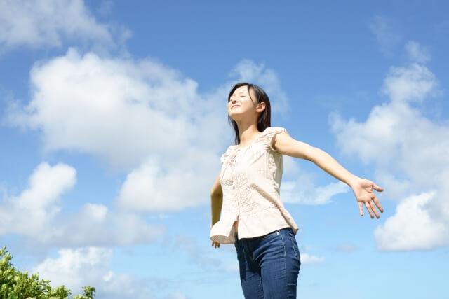 罪悪感で親から離れられないをやめる9の方法