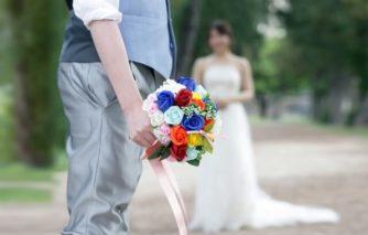 結婚を反対されて彼の心が折れる時