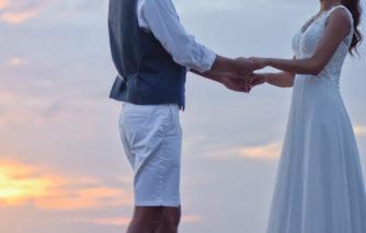 結婚を反対する父親の本音
