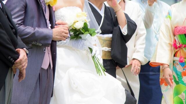 あの母までもが結婚を快諾してくれました!