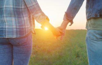 結婚を反対する母親の本音