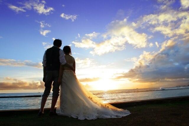 脅す親の心理を知って自由に結婚するための方法